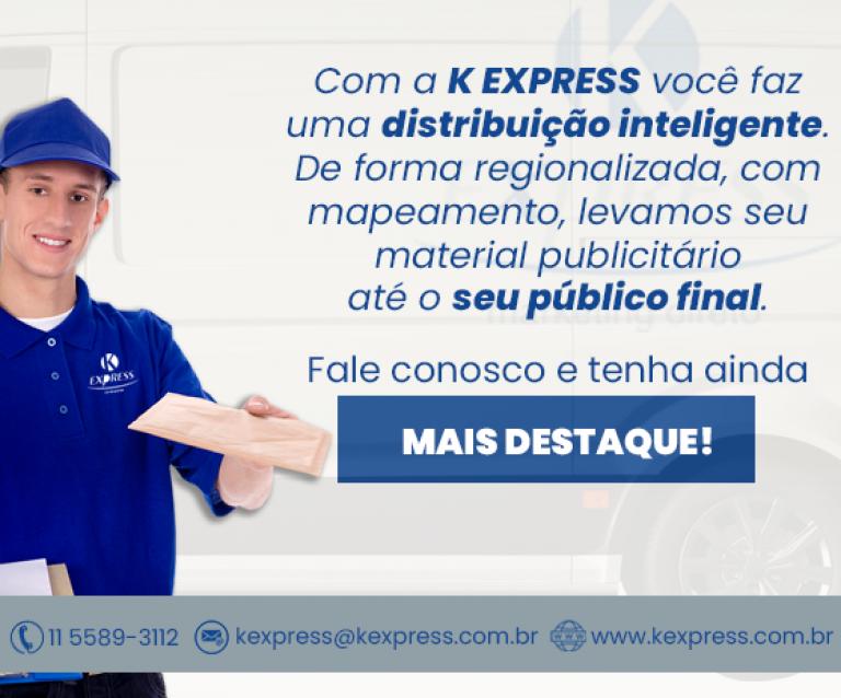 KExpress