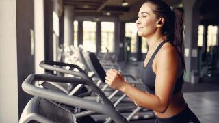 Está sem motivação para fazer atividades físicas?