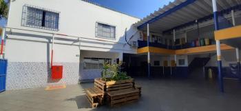 Colégio Pedroso