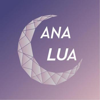 Ana Lua Bijuteria e Acessórios