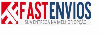 FAST ENVIOS