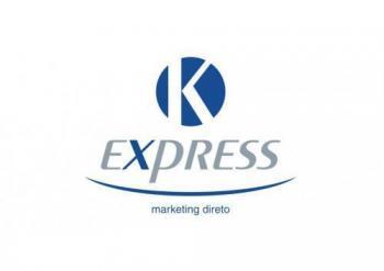 K Express Marketing Direto