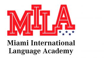 MILA Miami International Language Academy