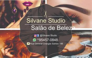 Silvane Studio